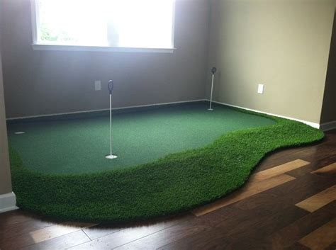 bedroom golf 1000 ideas about green boys bedrooms on pinterest green boys room boys bedroom