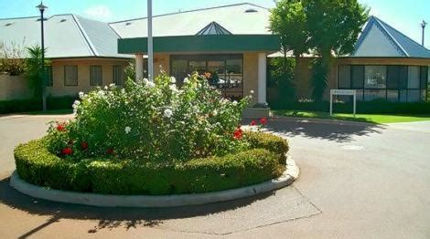 aged care facilities  midland wa nursing homes  midland