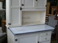 1000 images about hoosier cabinets pie safes on pinterest 1000 images about cupboards hoosier pie safe on pinterest