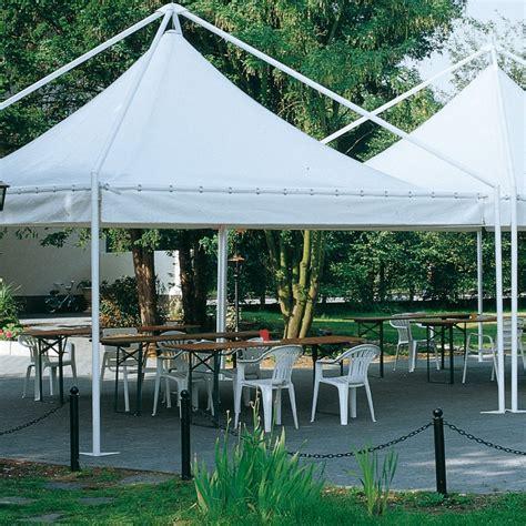 struttura gazebo struttura gazebo per esterno