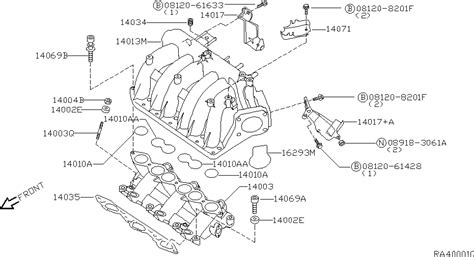 free download parts manuals 2012 nissan quest regenerative braking nissan xterra 2006 rear door nissan free engine image for user manual download