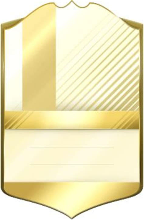 Fifa Card Template by Fut Draft Simulator Fifa 17 Ultimate Team Wefut