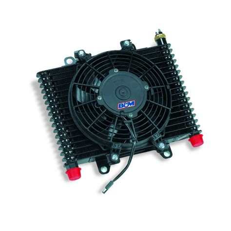 fluid cooler with fan cooler transmission cooler with fan