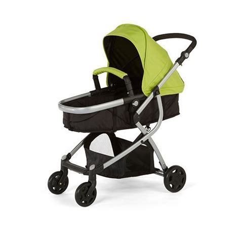 Baby Cribs Strollers And Car Seats baby carrier strollers travel system car seat 3 n 1