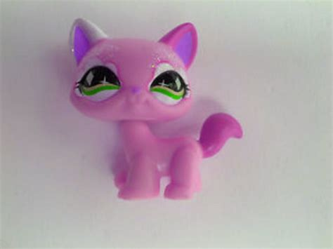 lps background littlest pet shop lps club images lps wallpaper and