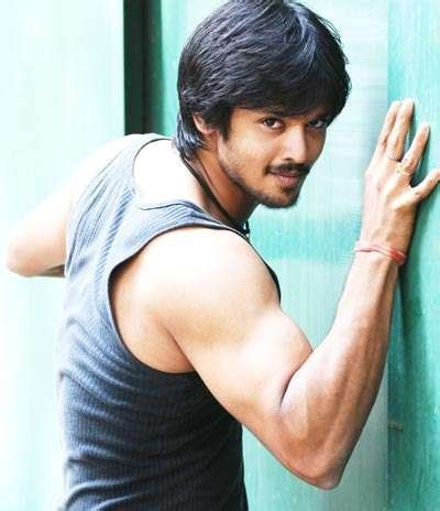 actor nakul latest photos actor nakul photo gallery