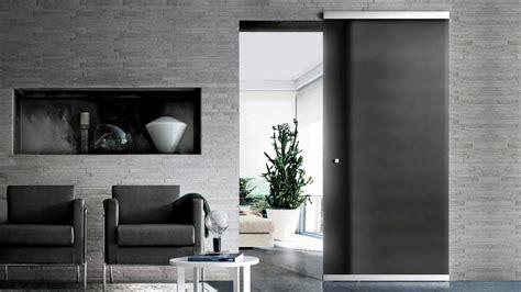 porte interne scorrevoli esterno muro porte scorrevoli esterno muro