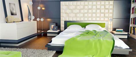 da letto completa economica best da letto completa economica images