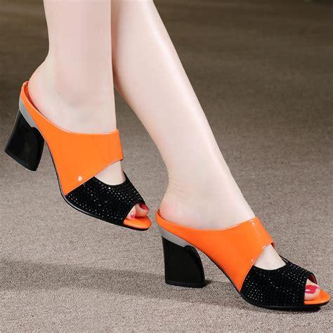 fashion 2017 womens shoes 2017