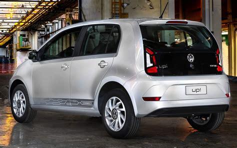 Volkswagen Up 2020 by Novo Vw Up Mpi 2020 Vers 227 O De Acesso Pre 231 O R 49 590