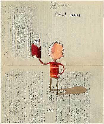 oliver loving a novel books oliver jeffers his work on oliver