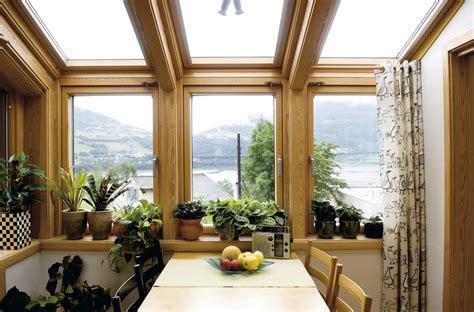 piano casa liare casa le distanze per aumentare lo spazio abitabile
