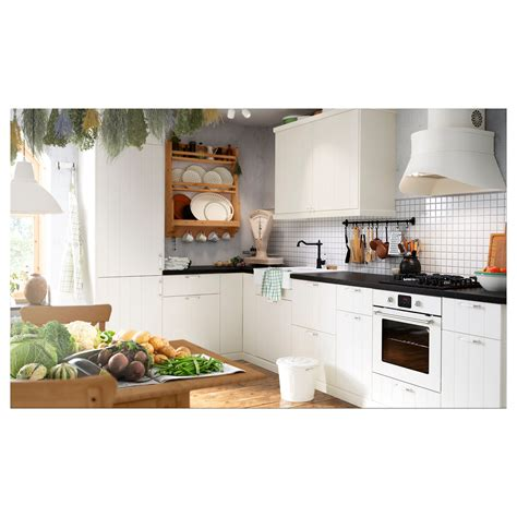 Home Depot Cabinets Kitchen by 100 Ikea Kitchen Brochure Catalogue Cuisine Ikea