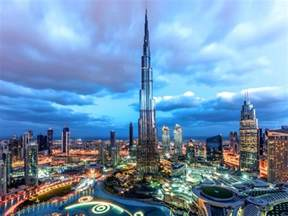 Of Dubai Visit Dubai Discover All That S Possible In Dubai