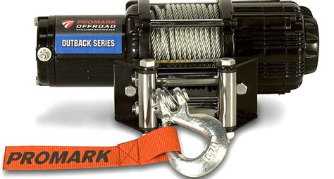 promark winch wiring diagram 28 images promark offroad
