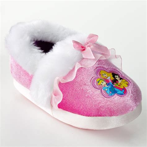 disney princess slippers disney princess slippers pink cinderella