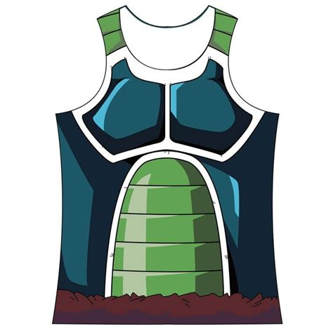 imagenes de goku roblox mejores 52 im 225 genes de dragon ball z shirts en pinterest