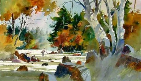 tony couch paintings 17 best images about tony couch watercolor paintings on