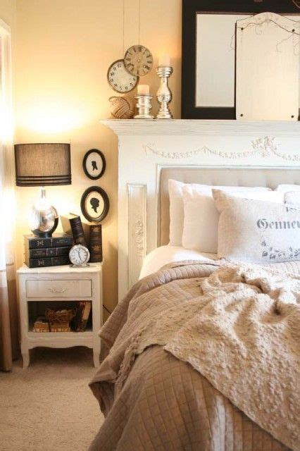 dreamy style bedroom how they turned