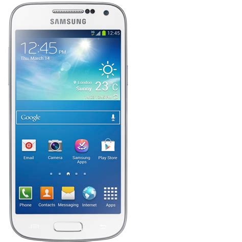 galaxy note 4 block text messages mms sms how to open multimedia messages on samsung galaxy s4 circlai