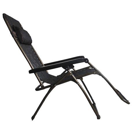 relax recliner chair foldable recliner relax chair
