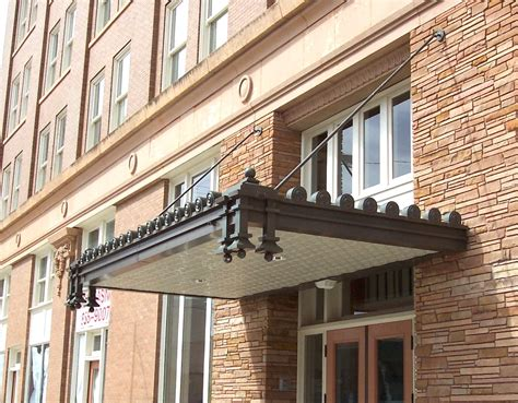 hotel awning hotel awning hotel canopy group picture image by tag