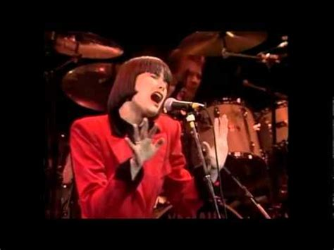 swing out sister youtube swing out sister breakout forever blue ft level 42