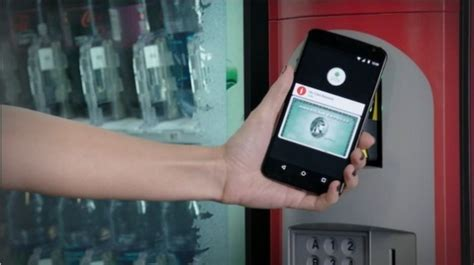 android vending cult of android android pay starts loyalty rewards