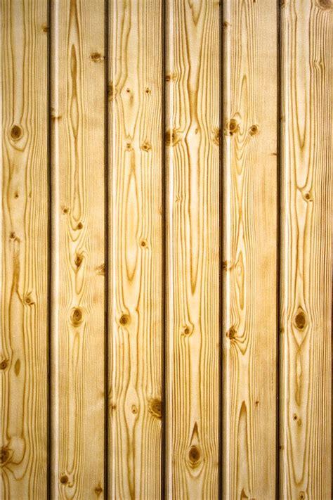 classic wood wallpaper old wood look wallpaper wallpapersafari