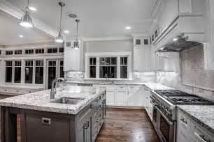 black hardware for kitchen cabinets white kitchen cabinets for the elegant kitchen naindien