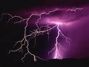 Thunder And Lightning Images Thunder And Lightning Storms Beautiful Scenery Photography