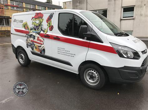 Lebenslauf Fur Einburgerung Werbung Digital Service Rheinpfalz De 28 Images Exxtra Das Auto Das Alle Anderen Neidisch