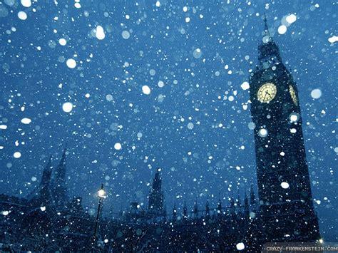 wallpaper christmas london christmas in new england wallpaper wallpapersafari