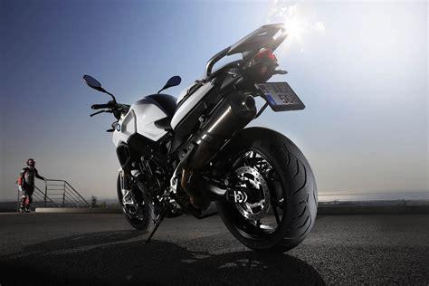 Motorrad Test Center Pirelli Angel Gt by Dunlop Pr 233 Sente Le Roadsmart Iii Moto Journal