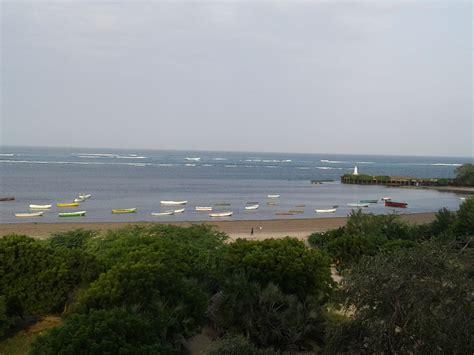 wohnhaus zu verkaufen zu verkaufen wohnhaus malindi malindi kenia silversand