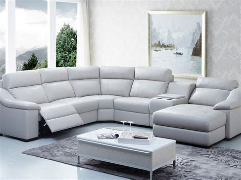 navy blue sofa with white piping navy sectional sofa with white piping book of stefanie