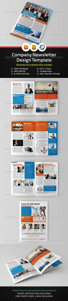 design by humans newsletter human resource management newsletter design template by