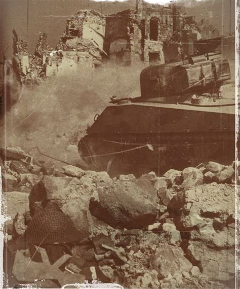 133 best monte cassino images on world war two 133 best images about monte cassino on lieutenant general soldiers and italy