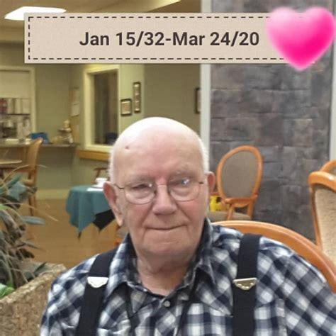 johannes peters obituary barrhead ab