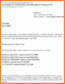 Ssn Rejection Letter H4 Social Security Letter Letter From The Social Security 03 02 2011 0001 791 215 1024 Jpg