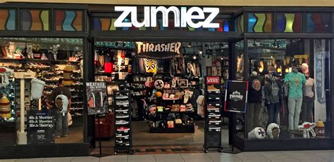 zumiez outlet printable coupons zumiez valley plaza mall in bakersfield ca zumiez