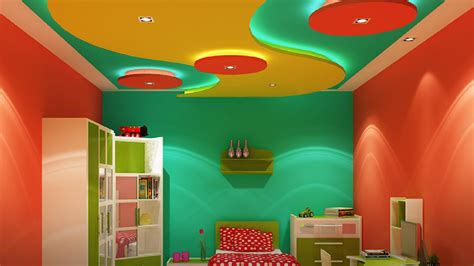 Paint Ideas For Small Living Room Ceiling Design For Bedroom 2017 Gypsum Board False Ceiling
