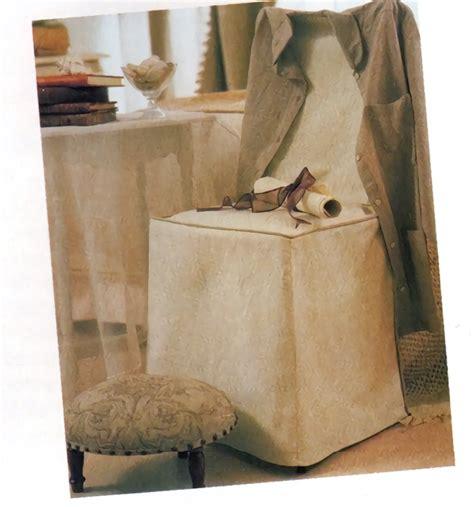 tapizar una silla como tapizar una silla en sencillos pasos esmihobby
