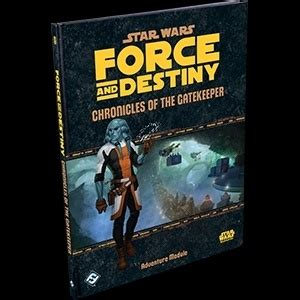 wars forces of destiny the leia chronicles books icv2 wars and destiny adventure