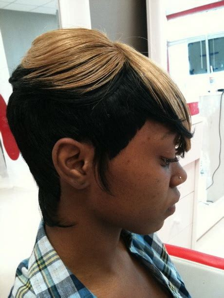 piece hairstyles