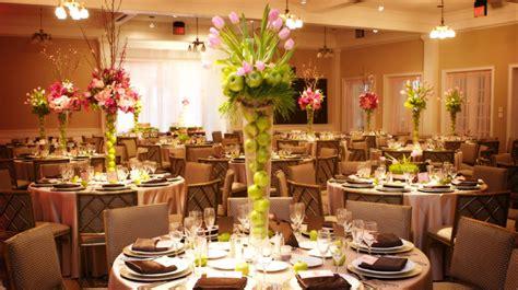 cheap las vegas wedding receptions – Backyard Wedding Venues Las Vegas   Home Outdoor Decoration