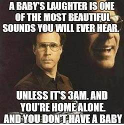 funny meme babys laughter jokes memes amp pictures