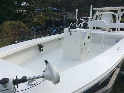 moccasin boats egret 2013 19 moccasin sold the hull truth boating and