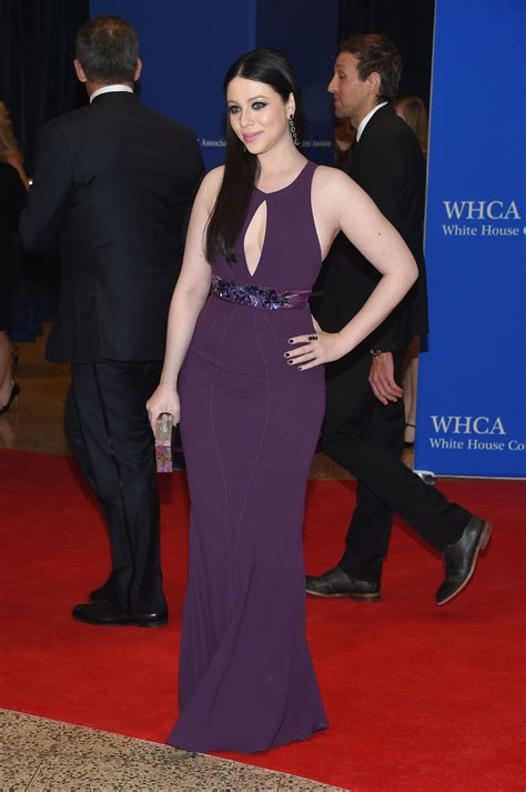 white house correspondents dinner 2015 michelle trachtenberg 2015 white house correspondents dinner in washington dc