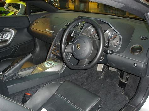 automotive service manuals 2007 lamborghini murcielago interior lighting lamborghini gallardo 2003 2013